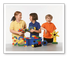 Semne Clinice in Autism (Deficitul de Comunicare – Verbala, Non-verbala si Paraverbala)