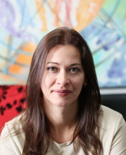 Arsenie Alexandra-Gabriela