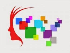Eliberare prin comunicare Consolidarea abilitatilor de a facilita comunicarea persoanelor cu autism